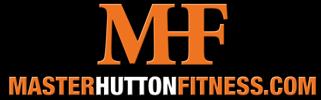 Master Hutton Fitness
